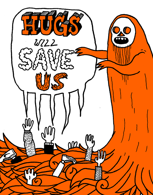 hugs_will_save_small